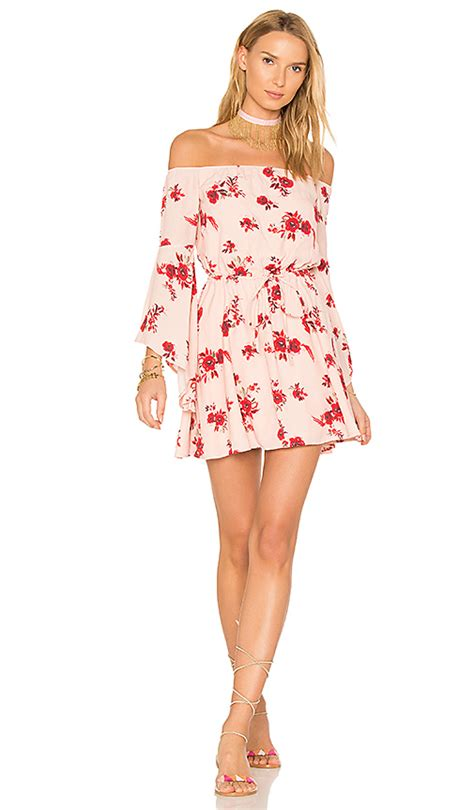 bell sleeve dresses for the kentucky derby and spring bell sleeve dresses for the kentucky derby and spring