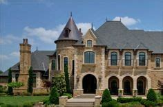 1000 Images About Luxury Custom Homes On Pinterest Custom Home Plans Dallas