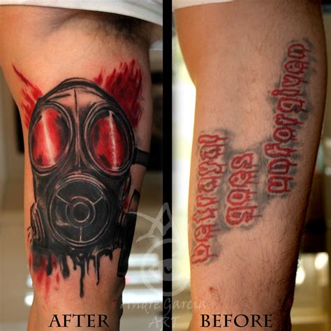 tattoo cover up tulsa tatuajes p 225 gina 411 mediavida