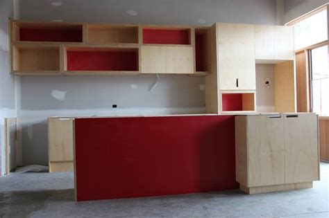 Kitchen Cabinets Melbourne by Bring Home Style With New Kitchens Melbourne Aok