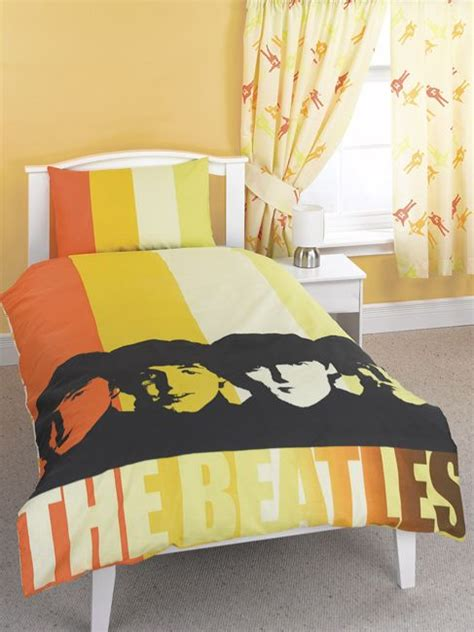the beatles bedroom 12 best beatles home decor images on pinterest the