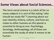 Image result for importance of research in daily life essay