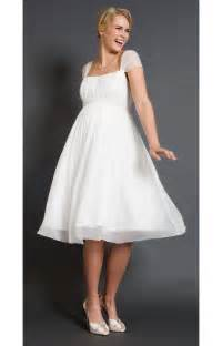 maternity wedding dress alya silk maternity wedding dress maternity wedding dresses evening wear and
