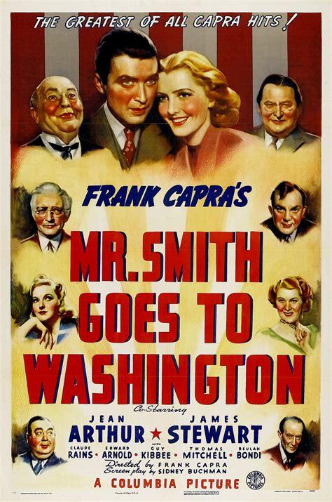 filme stream seiten mr smith goes to washington mr smith goes to washington poster 2 reel life with jane