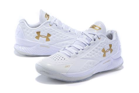 all white armour basketball shoes ireland armour s s stephen curry one 1 ua