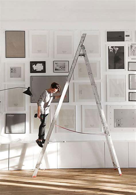 arredare pareti con quadri come arredare le pareti con i quadri inspire we trust
