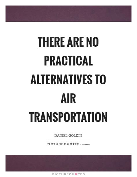 transportation quotes sayings transportation picture quotes