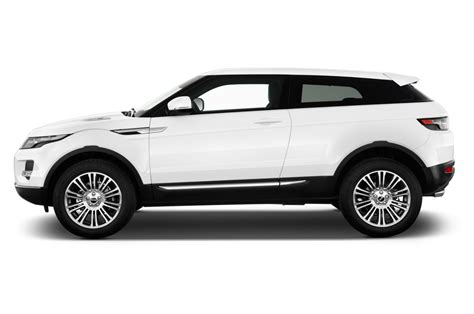 land rover evoque 2015 2015 land rover range rover evoque reviews and rating