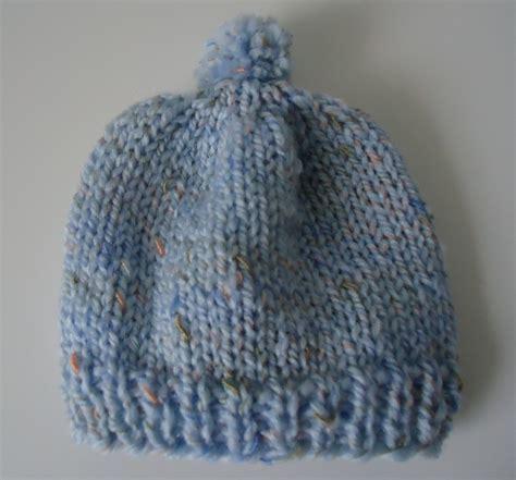 newborn knit hat  hospitals     zone