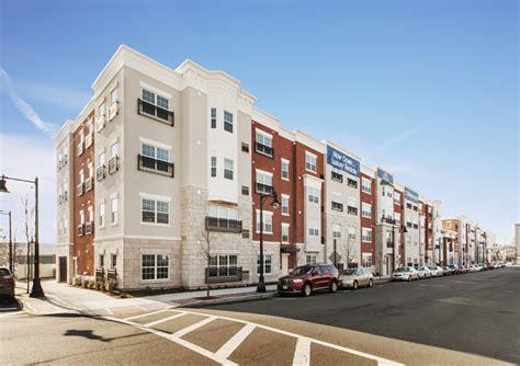 1 bedroom apartments in bergen county nj 221 bergen st harrison nj 07029 rentals harrison nj apartments com