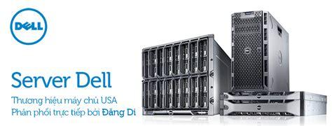 Server Dell R 430 dell r430 server dell poweredge r430 m 225 y chủ dell