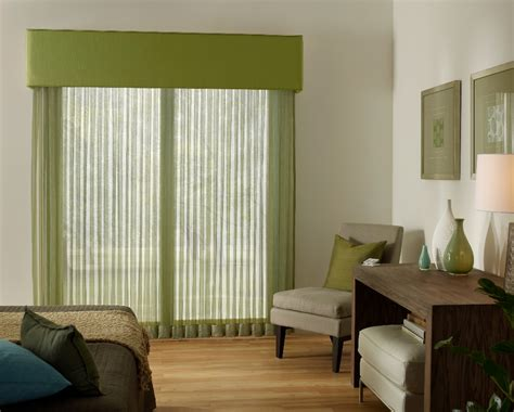 curtains blinds and shutters motorized blinds and shades 3 blind mice window coverings
