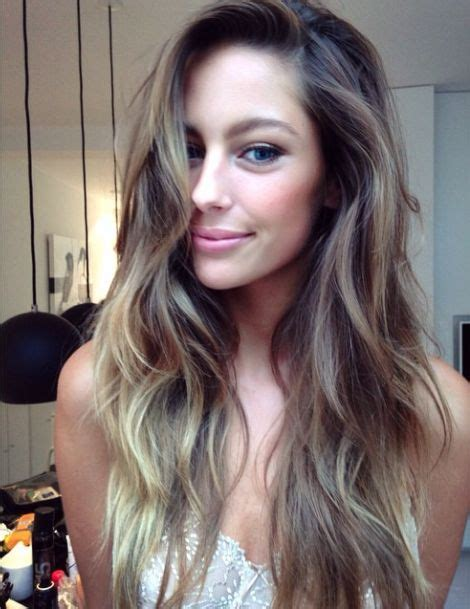 hair color hot 2015 20 popular sombre ombre hair for 2016 pretty designs