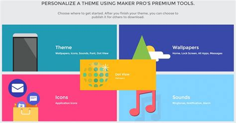 htc themes upload create htc themes from your web browswer htc source