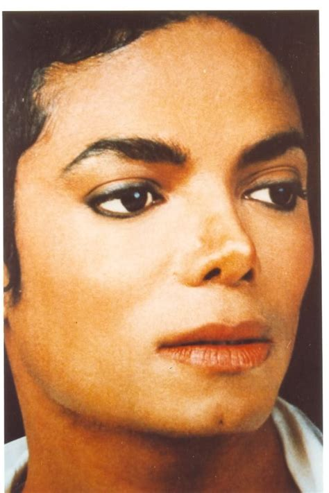 michael jackson biography early years the early years michael jackson photo 8133267 fanpop