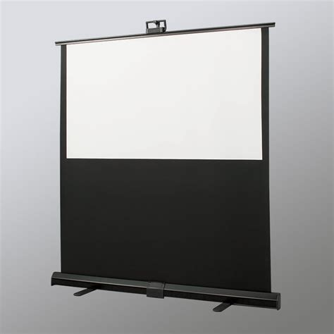 World Screen Projector Motorized 60x60 projector screens sapphire 106 inch electric projector