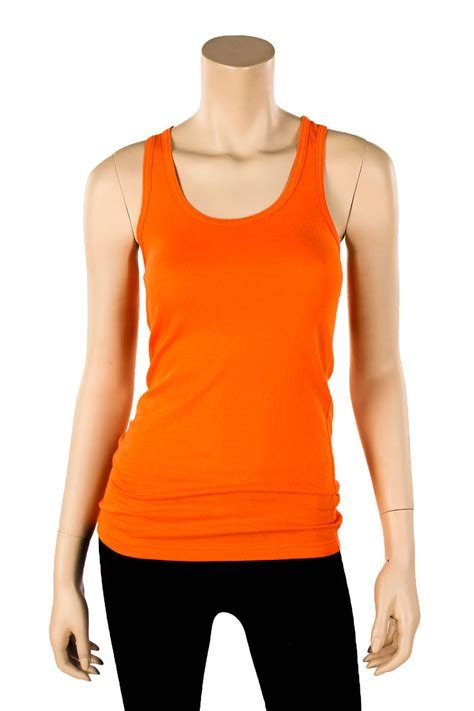 the cotton t shirt a beginner s guide to developing a breakout brand 60 minute marketing volume 1 books womens 100 cotton racerback tank top basic cami solid