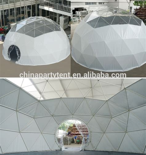 dome tent for sale geodesic dome tent for sale buy geodesic dome tent dome