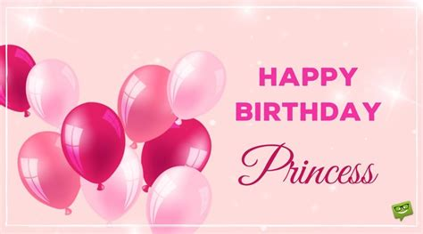 Happy Birthday Wishes Princess Happy Birthday My Sweet Daughter