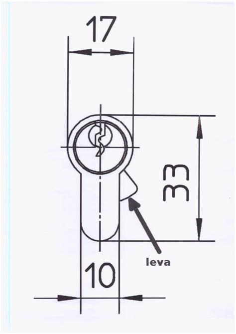 miglior serratura per porta blindata serratura porta blindata come sceglierla consigli per