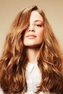 golden bronze hair color catwalk hair color ideas for 2016 haircuts hairstyles
