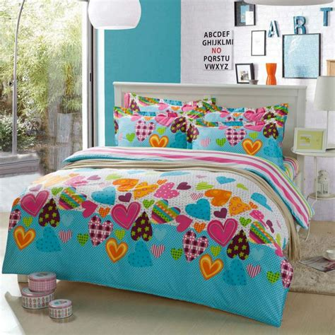 26 best queen size bed sets images on pinterest queen