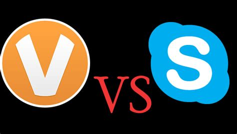Oovoo Search Oovoo Vs Skype Which One Is The Best