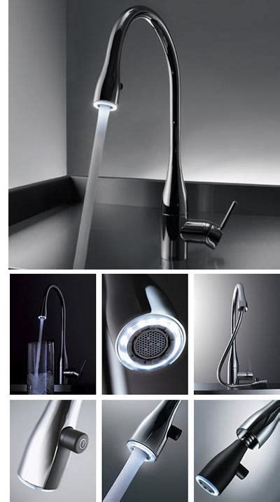 kwc eve kitchen faucet kwc kitchen faucets awarding winning designer kitchen