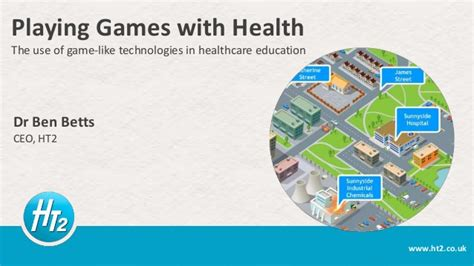 game design qualifications uk playing games with healthcare serious games in