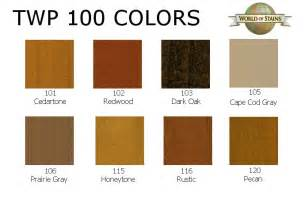 100 pics colors world of stains color charts stain colors links to