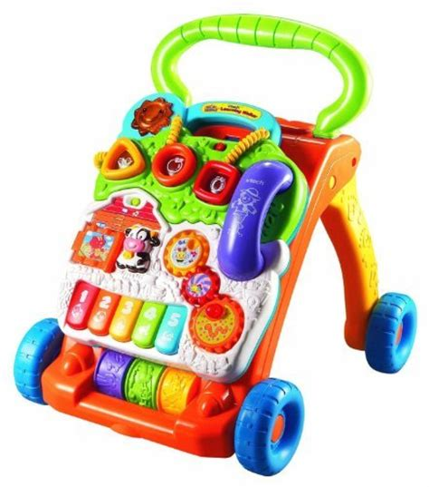 age appropriate baby toys the best baby toys choosing age appropriate toys