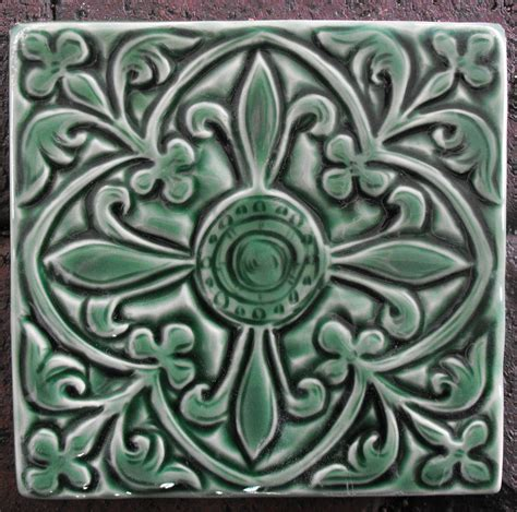 Kitchen Backsplash Metal Medallions Decorative Tile Large Size Of Nice Kitchen Backsplash