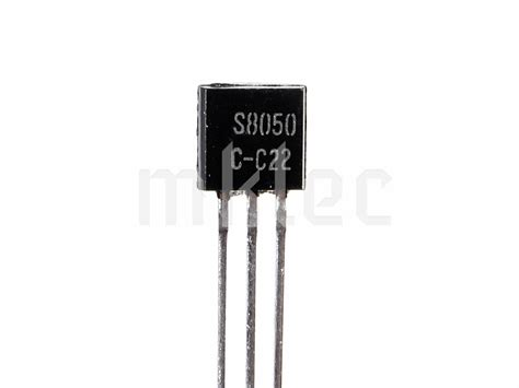 datasheet transistor x13003 ecg128 transistor bjt npn 28 images 2x transistor 2sc2785 bipolar junction transistor npn
