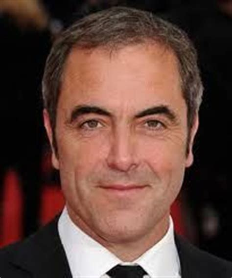 is titus welliver related to james nesbitt 1000 images about actors switched at birth on pinterest