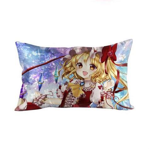 Anime Waifu Pillow by Popular Dakimakura Touhou Buy Cheap Dakimakura Touhou Lots