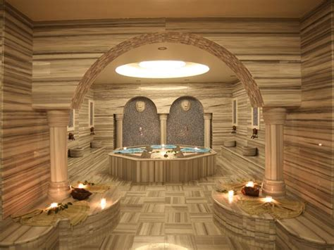 turkish bathroom going to a turkish bath in istanbul istanbulite mag