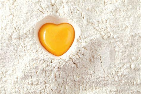 imagenes de chef inspiradoras top 7 frases para enamorados de la cocina blog de cocina