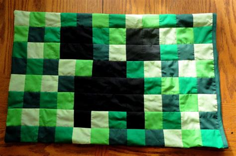 Minecraft Handmade - craft with minecraft check out these 20 etsy finds
