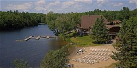 kellerman s kellerman s resort in parry sound canada best rates