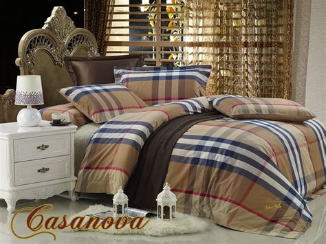 high end bedding high end linens homesfeed