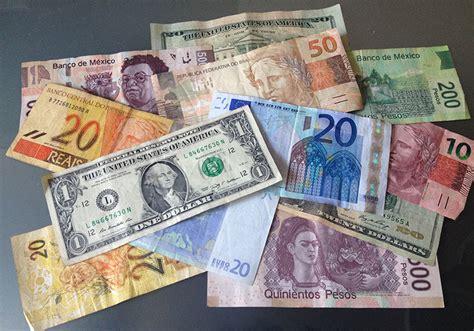 cupo anual de dlares o euros para viajar a europa moeda local dolar ou euro como saber qual levar