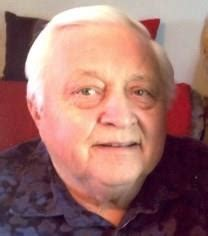 edward rothrock obituary west salem illinois legacy