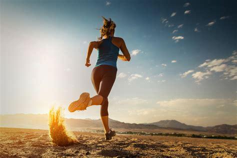 Run Run running dryarn