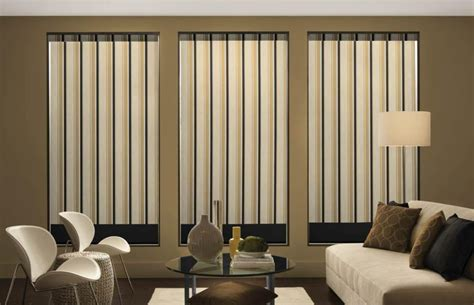 modern kitchen curtain ideas 2018 modern curtain designs for living room ideas covering with modern living room curtains