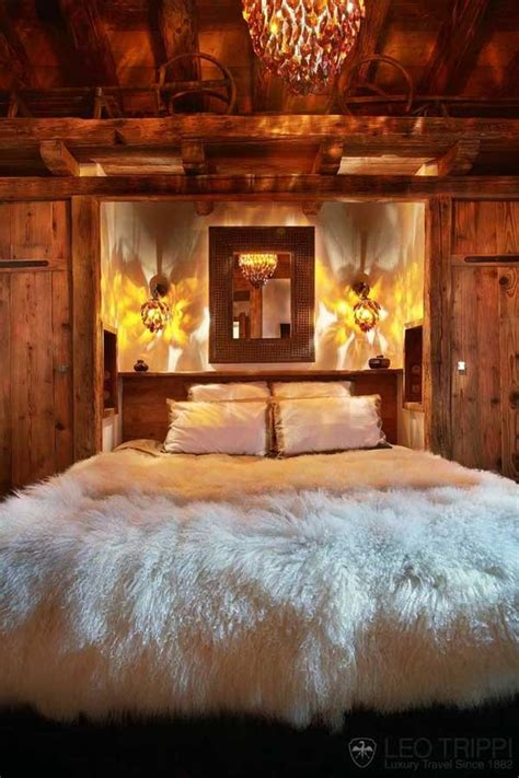 rustic cabin bedroom decorating ideas 22 inspiring rustic bedroom designs for this winter
