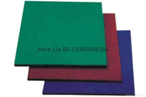 1 Inch Mat by Sale Quality 1 Inch Thick Rubber Mat Hd 212