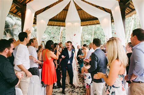 ubud wedding jay lou wedding   royal pita maha