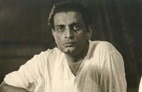 satyajit ray biography in english visiting fans puzzled about satyajit ray s oscar the new