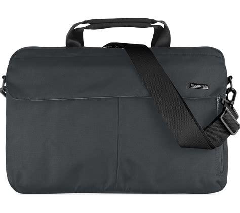 Computer Bag 15 buy sandstrom s15ccgy16 15 quot laptop bag black free