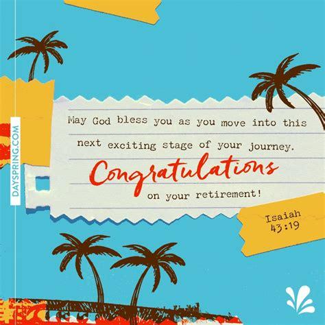 retirement calendars funny  calendar template